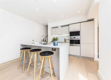 Thumbnail 3 bed property for sale in Westcote Road, London