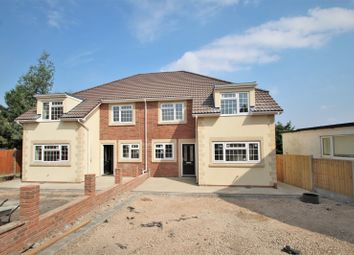 4 bed property for sale in Cock Road, Kingswood, Bristol BS15
