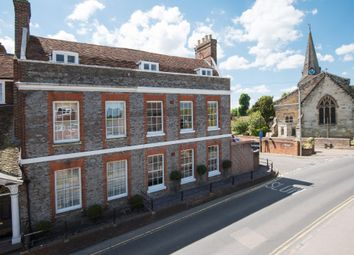 6 bed town house for sale in Church Street, Uckfield TN22
