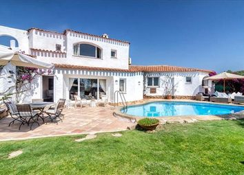 Thumbnail 3 bed detached house for sale in Regione Aeroporto Costa Smeralda, 07026 Olbia, Province Of Olbia-Tempio, Italy