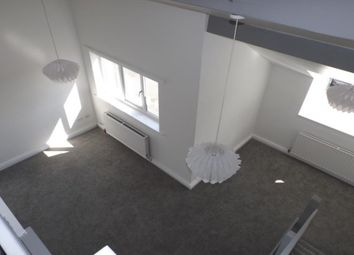 Thumbnail 3 bed property to rent in Kensington Court, Wilmslow
