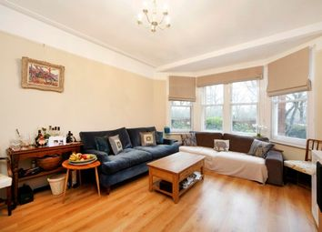 Thumbnail 2 bed flat to rent in Prince Of Wales Drive, Battersea