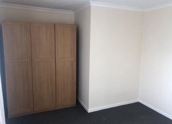 Thumbnail 2 bedroom flat to rent in Hill Top Court, Hilltop View, Woodford Green, Essex