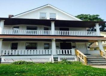 Thumbnail 5 bed villa for sale in Cleveland, Ohio, United States