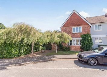 Thumbnail 3 bed property to rent in Barlavington Way, Midhurst