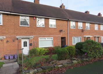 3 bed terraced house for sale in Pitman Road, Quinton, Birmingham B32