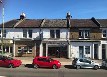 Thumbnail Retail premises for sale in Stanley Road, Teddington