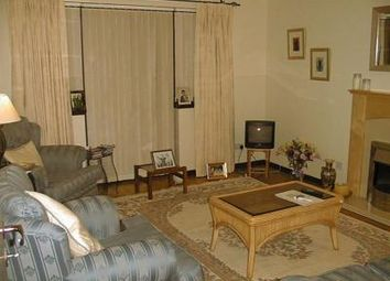 Thumbnail 3 bed semi-detached house to rent in Broaddykes Av, 8Uh