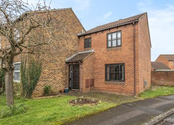 3 bed terraced house for sale in Kidlington, Oxfordshire OX5
