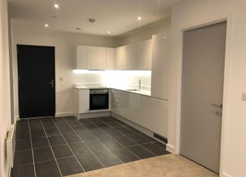 2 bed flat to rent in Transmission House, 11 Tib Street, Manchester M4