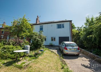 Thumbnail 4 bed end terrace house for sale in Sunnyfields, Ormskirk