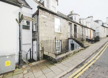 Thumbnail 3 bed town house for sale in 49A And 49B, Albert Street, Newton Stewart DG86Ef