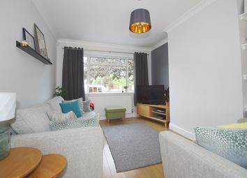 Thumbnail 3 bed terraced house for sale in Arlington Close, Sidcup