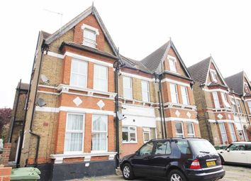 Thumbnail 2 bed flat for sale in Manor Road, Beckenham