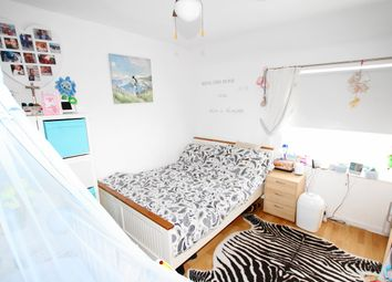 Thumbnail 3 bedroom terraced house for sale in Romsey Road, East London