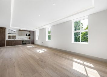 Thumbnail 3 bed flat for sale in Myers Court, Elms Road