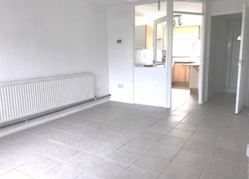 Thumbnail 1 bed flat to rent in Vulcan Way, Highbury, London
