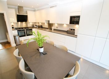 Thumbnail 4 bed detached house for sale in Rushmoor Avenue, Hazlemere, High Wycombe
