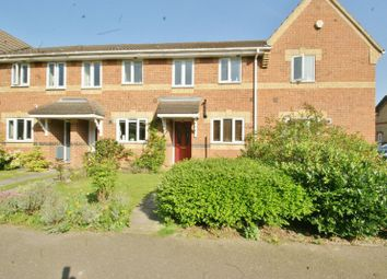 Thumbnail 2 bed terraced house for sale in Douglas Close, Chafford Hundred, Grays