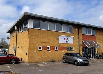 Thumbnail Office to let in 6 Hoffmanns Way, Chelmsford, Essex