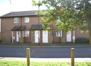Thumbnail 2 bed flat for sale in Martin Drive, Stone, Dartford