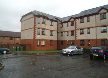 Thumbnail 2 bedroom flat to rent in Dundee Court, Falkirk, Falkirk