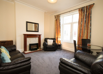 Thumbnail 2 bed flat to rent in Ashvale Place, City Centre, Aberdeen, 6Qj
