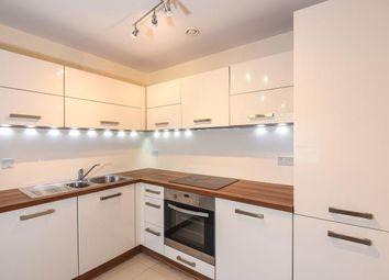 Thumbnail 2 bedroom flat to rent in Ashville Way, Wokingham