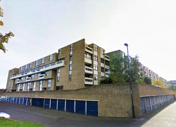 Thumbnail 2 bed flat for sale in Wellington Walk, Sulgrave, Washington
