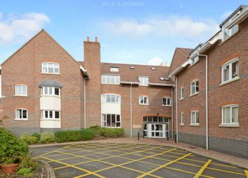 Thumbnail 1 bed flat for sale in Bridge Street, Walton-On-Thames