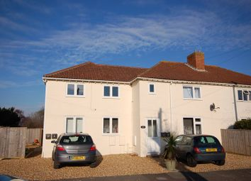 Thumbnail 2 bed flat to rent in Tithe Barn, Lymington