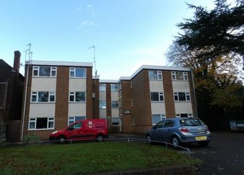 Thumbnail 1 bed flat for sale in Wake Green Road, Birmingham, West Midlands