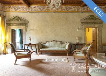 Thumbnail 4 bed villa for sale in Viale Trento E Trieste, 1, 06049 Spoleto Pg, Italy