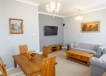 Thumbnail 3 bed maisonette to rent in Northumberland Village Homes, Norham Road, Whitley Bay