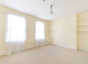 Thumbnail 1 bed flat for sale in Osbourne Road, Thornton Heath