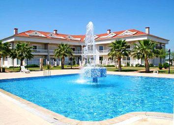 Thumbnail 4 bed apartment for sale in Belek, Antalya, Turkey