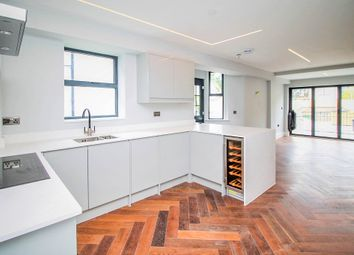 Thumbnail 3 bed maisonette for sale in Cathedral Road, Pontcanna, Cardiff