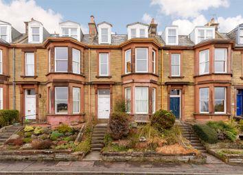 Thumbnail 4 bed flat for sale in Pentland Terrace, Comiston, Edinburgh