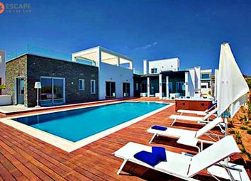 Thumbnail 6 bed villa for sale in Kryou Nerou, Famagusta, Cyprus