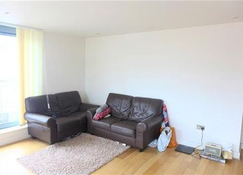 Thumbnail Property to rent in Broad Quay, Bristol