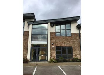 Thumbnail Office for sale in Quay West Business Village, 7, Austin Boulevard, Sunderland, Tyne And Wear, UK