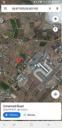 Thumbnail Retail premises for sale in Dromolaxia, Larnaca, Cyprus