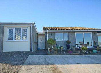Thumbnail 2 bedroom detached bungalow for sale in Coniston Close, Summercombe, Brixham