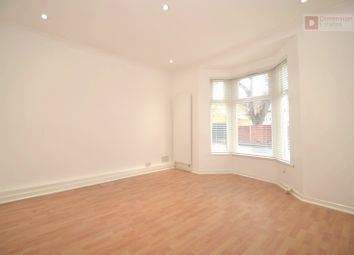 Thumbnail 3 bedroom flat to rent in Millfields Road, Lower Clapton, Hackney, London