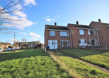 3 bed property to rent in Churchill Close, Calne, Wiltshire SN11
