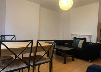 4 bed flat to rent in Walberswick Street, London SW8
