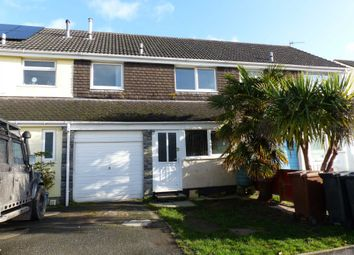 3 bed terraced house for sale in Archery Close, Kingsbridge TQ7