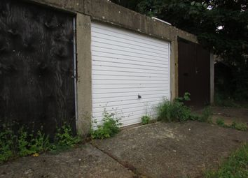 Thumbnail Parking/garage for sale in Dover Avenue, Banbury