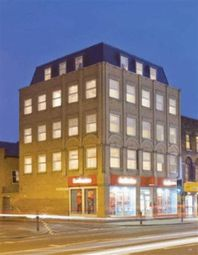 Thumbnail 1 bed flat for sale in Comro Building, Devonport Place, London