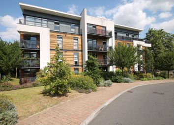 Thumbnail 1 bed flat to rent in Scott Avenue, Putney, London
